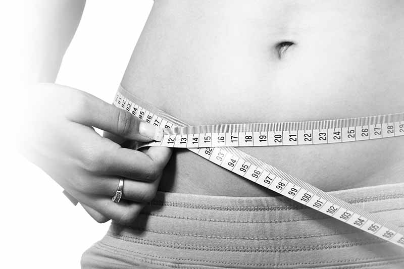 Dietologia Personalizzata