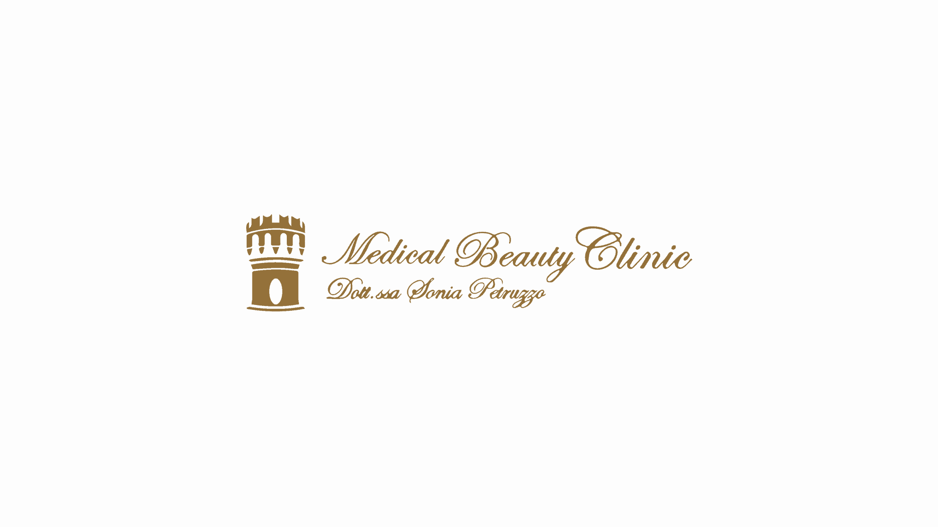 Medical Beauty Clinic