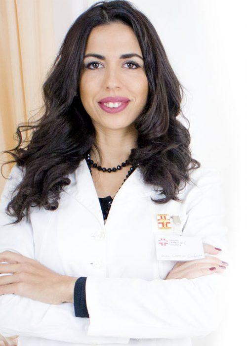 carmen-di-lella-farmacista-cosmetologa-1